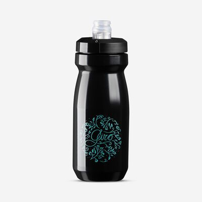 Podium 21 oz Water Bottle