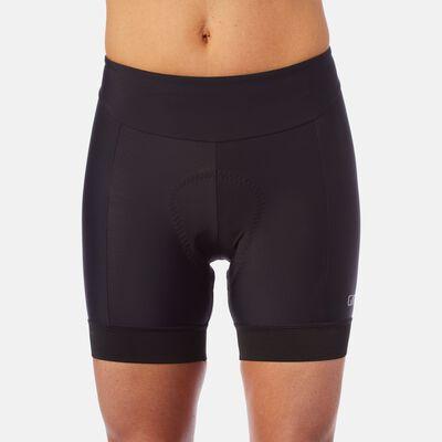 Womens Chrono Sporty Short