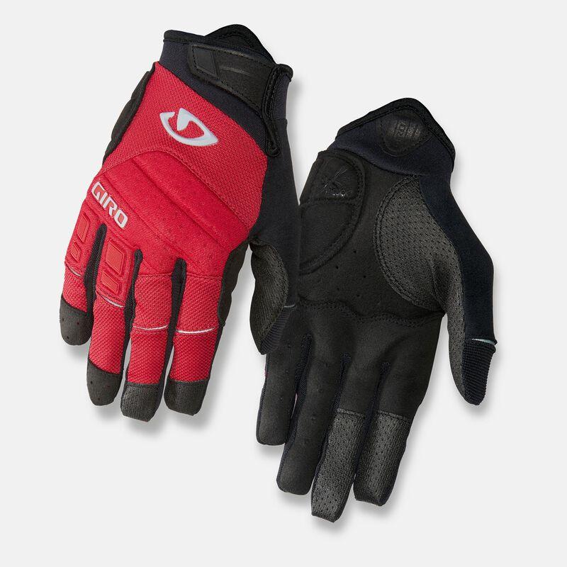 Xen Glove