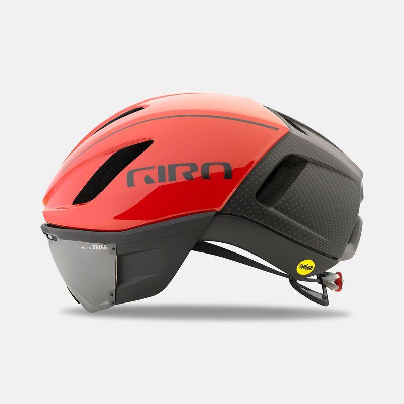 Vanquish MIPS Helmet