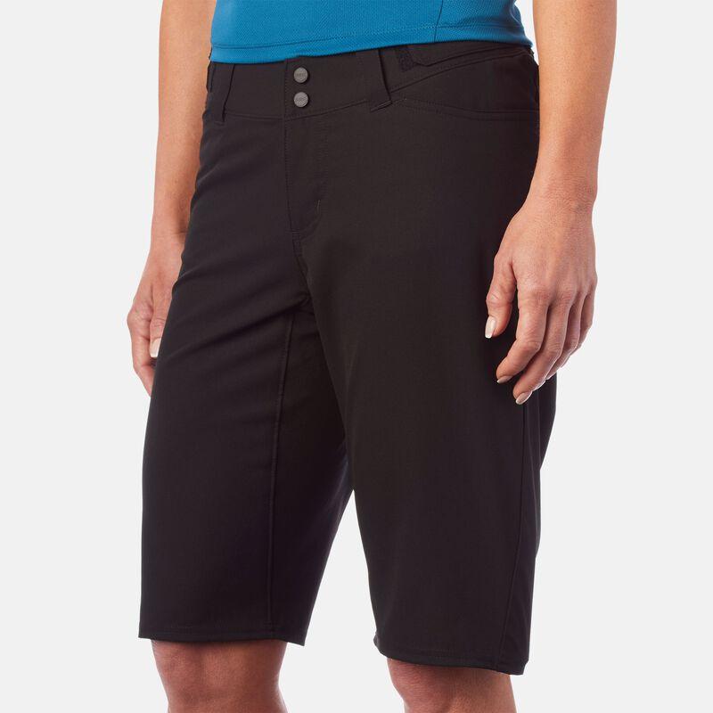 Womens Arc Short