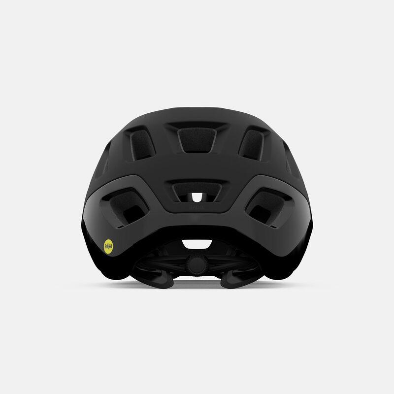 Radix MIPS Helmet