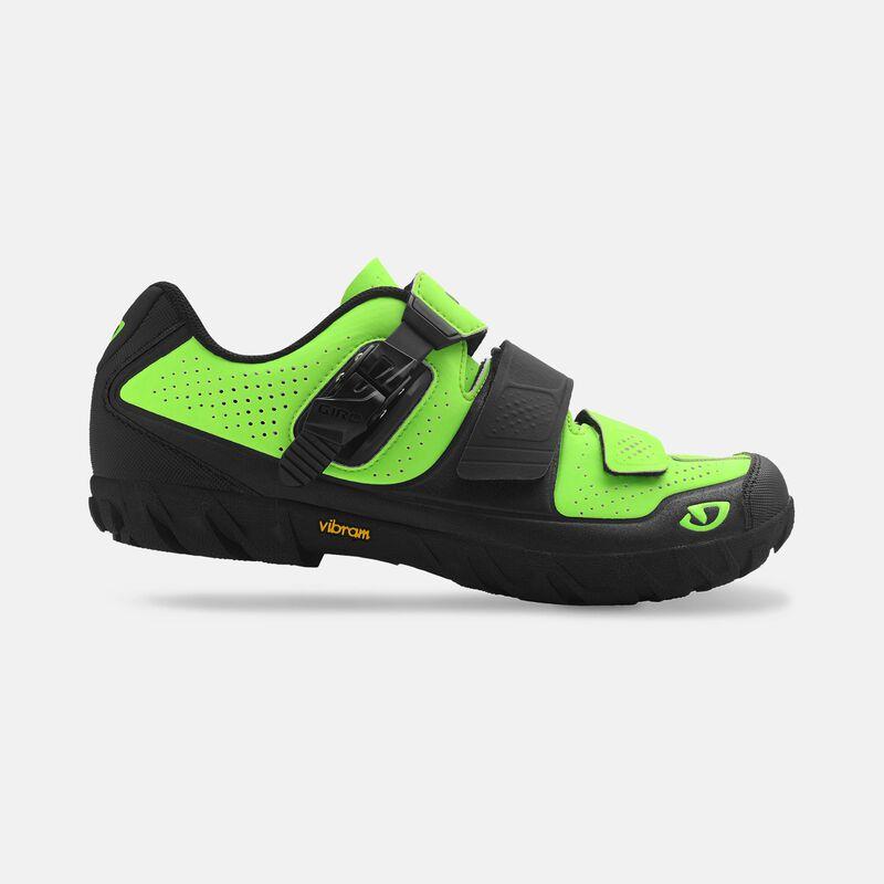 Terraduro Shoe