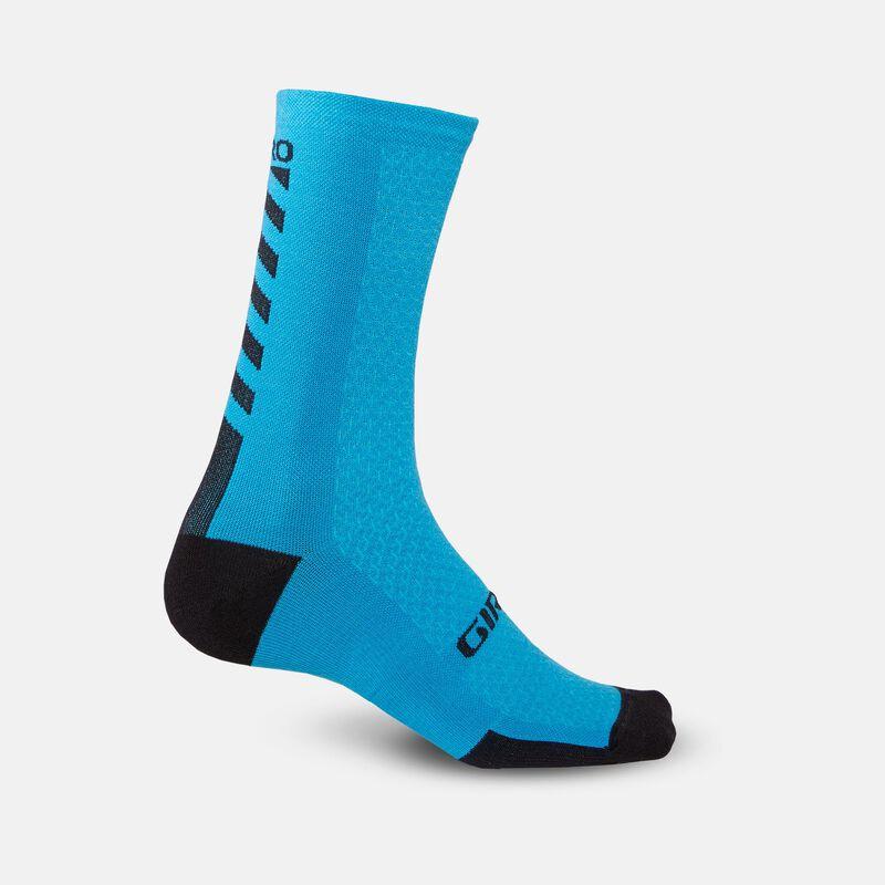 HRc+ Merino Wool Sock
