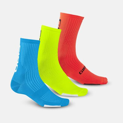 HRc Team 3-Pack Sock