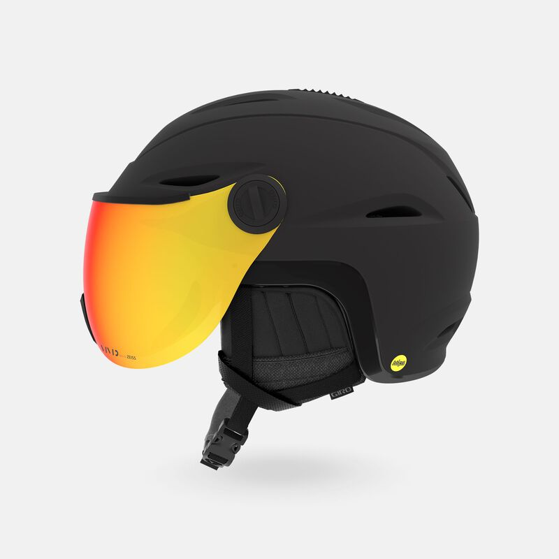Essence MIPS VIVID Asian Fit Helmet