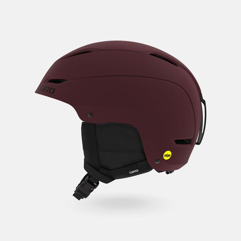 Ratio MIPS Helmet