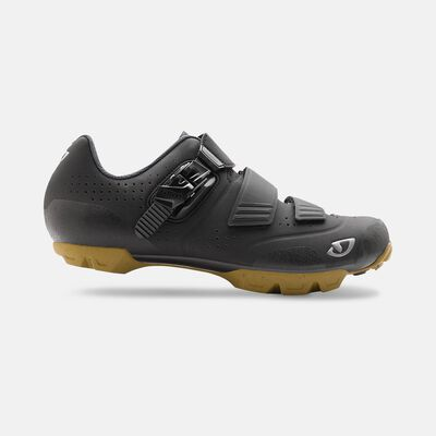 Privateer R Shoe