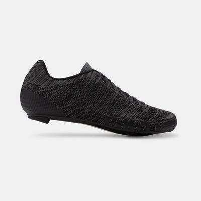 Empire E70 Knit Shoe