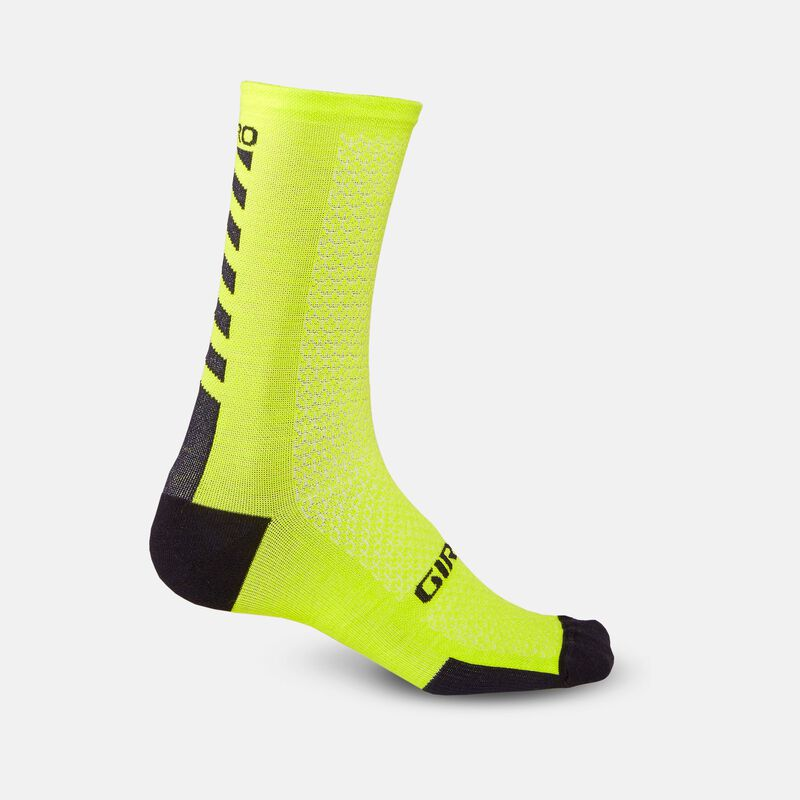 HRc+ Merino Wool Sock