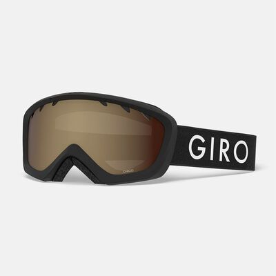 Chico Goggle