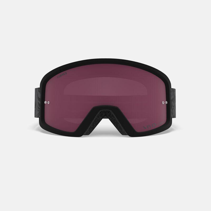 Blok MTB Goggle with VIVID Lens