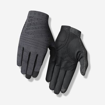 Mens Xnetic Trail Glove