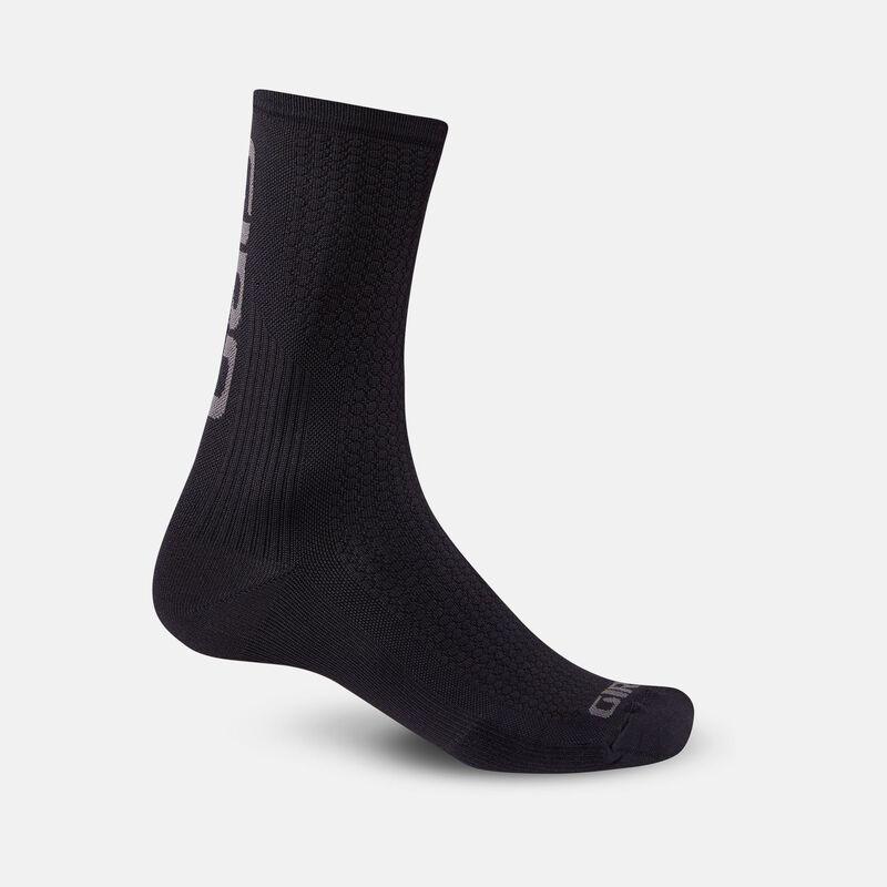 HRc Team Sock