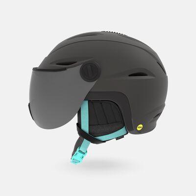 Giro Strata MIPS Womens Snow Helmet