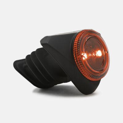 Sport Recreational Helmet Vent Light