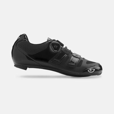 Raes Techlace Shoe