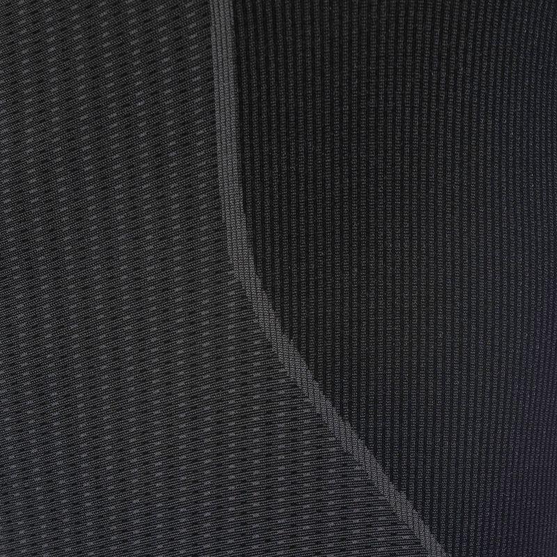 Mens Chrono Short Sleeve Base Layer