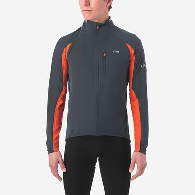 Men's Chrono Pro Neoshell Jacket