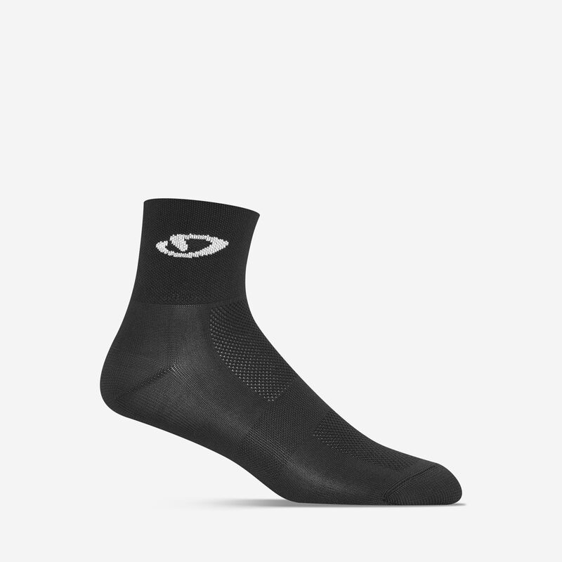 Comp Racer Sock