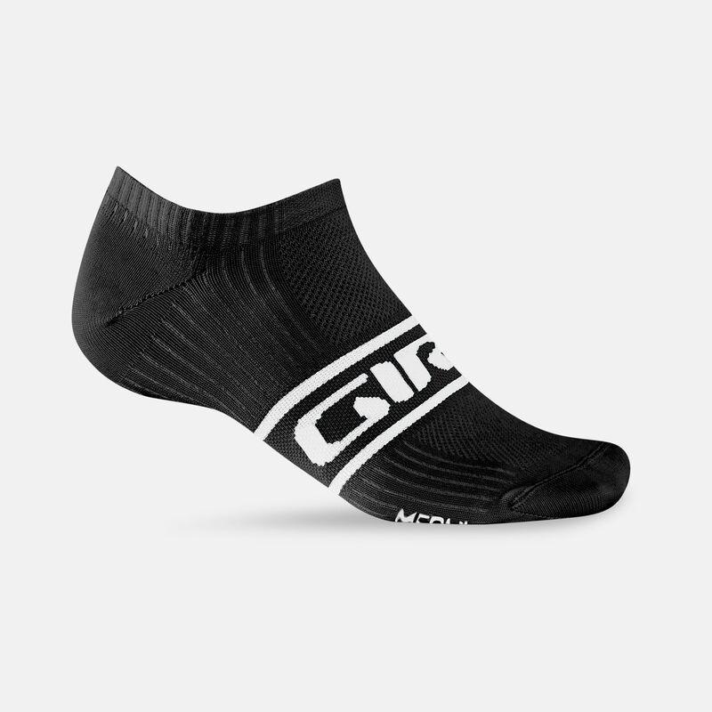Meryl Skinlife Classic Racer Low Sock