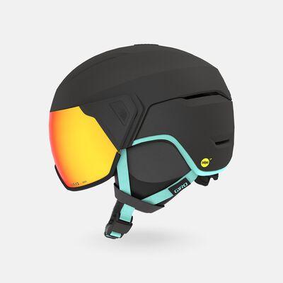 Aria Spherical Helmet