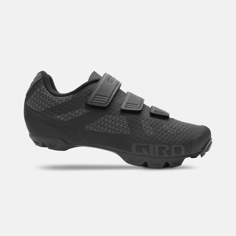 Ranger Shoe
