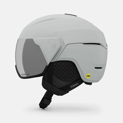 Orbit Spherical Helmet