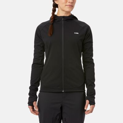Womens Ambient Jacket