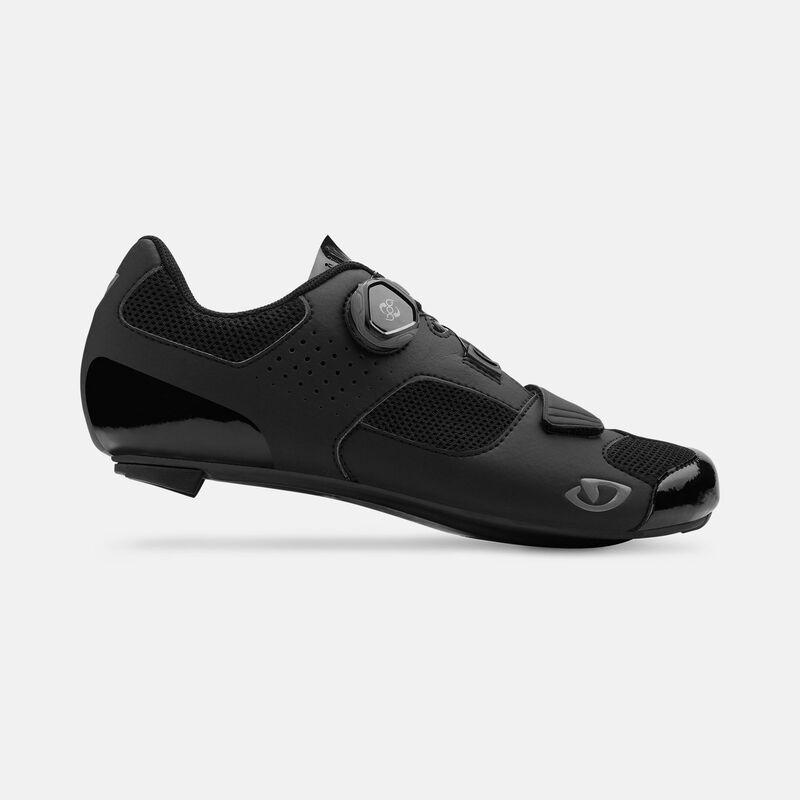 Trans Boa HV Shoe
