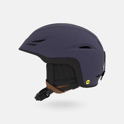Union MIPS Helmet