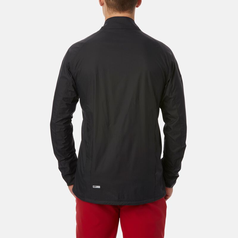 Mens Stow Jacket