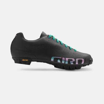 Empire VR90 W Shoe