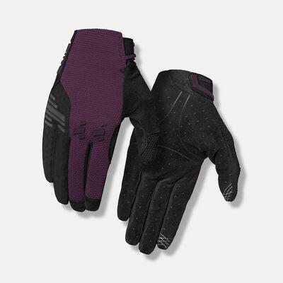 Womens Havoc Glove