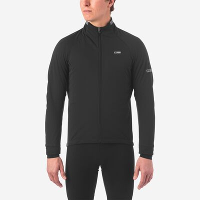 Mens Chrono Pro Alpha Jacket