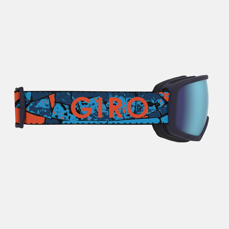 Ringo Jr. Goggle
