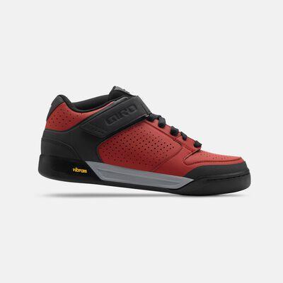 Riddance Mid Shoe