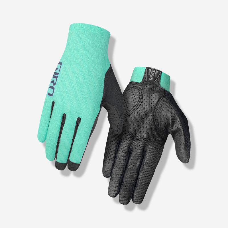 Riv'ette CS Glove