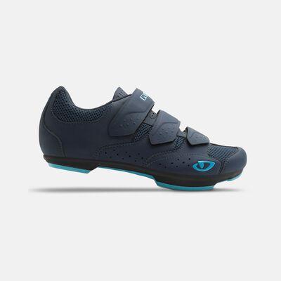 Rev W Shoe