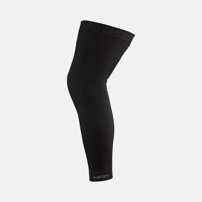 Chrono Knee Warmers