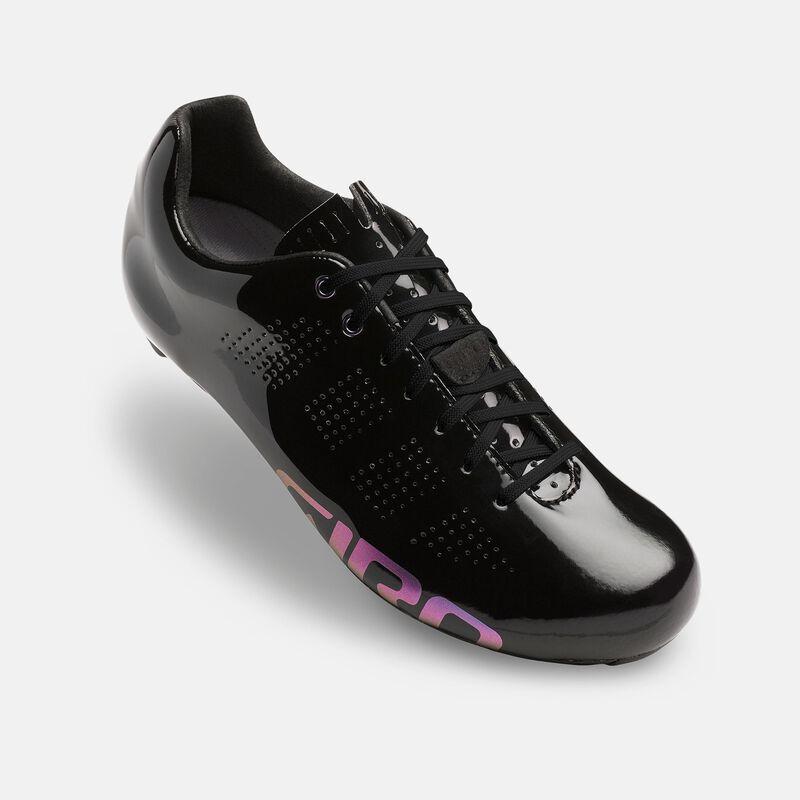 Empire ACC W Shoe