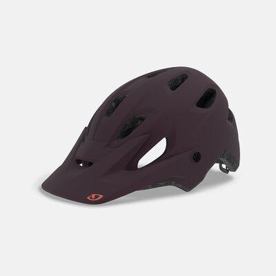 Cartelle MIPS Helmet