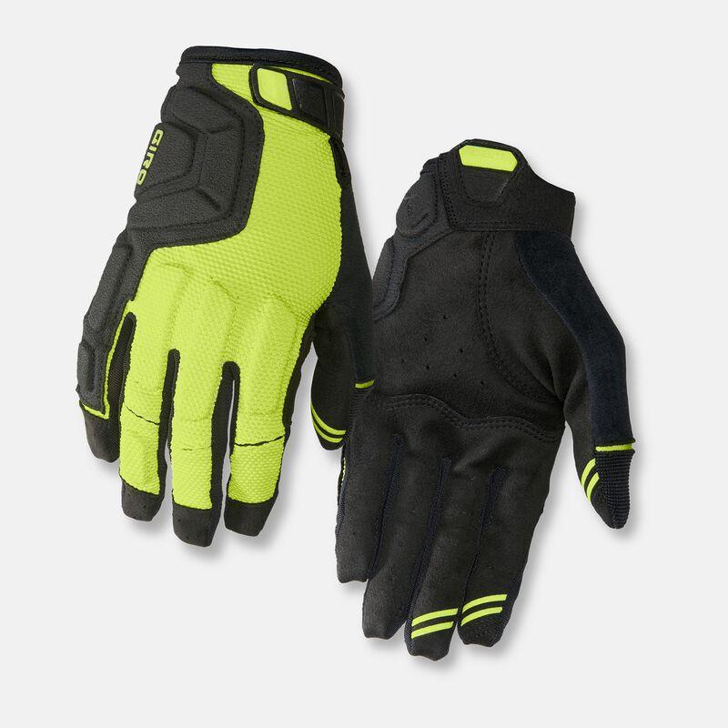 Remedy X2 Glove