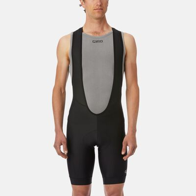 Mens Chrono Sport Bib Short