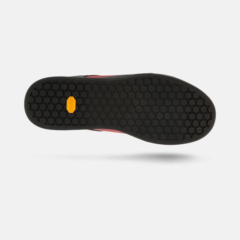 Riddance Shoe