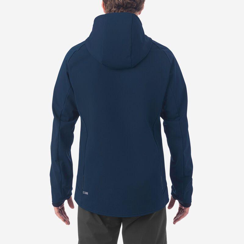 Mens Ambient Jacket