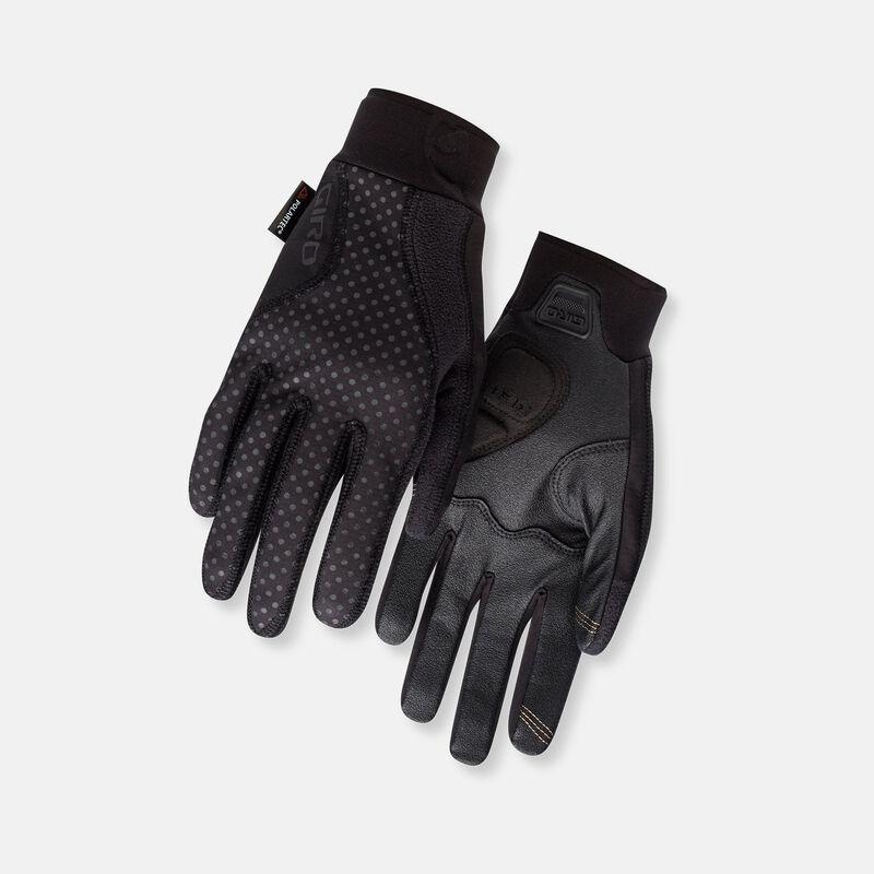 Inferna Glove