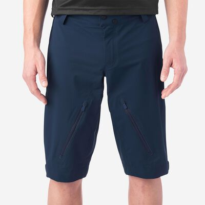 Mens Havoc H2O Short