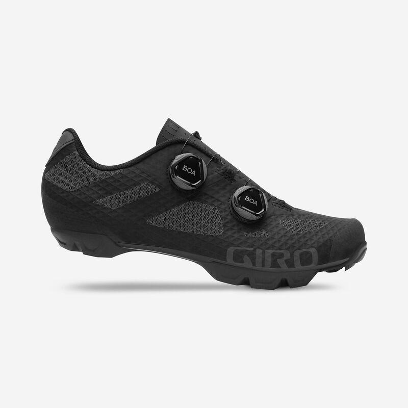 Sector W Shoe
