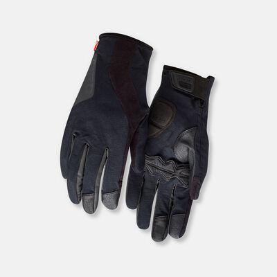 Pivot 2.0 Glove